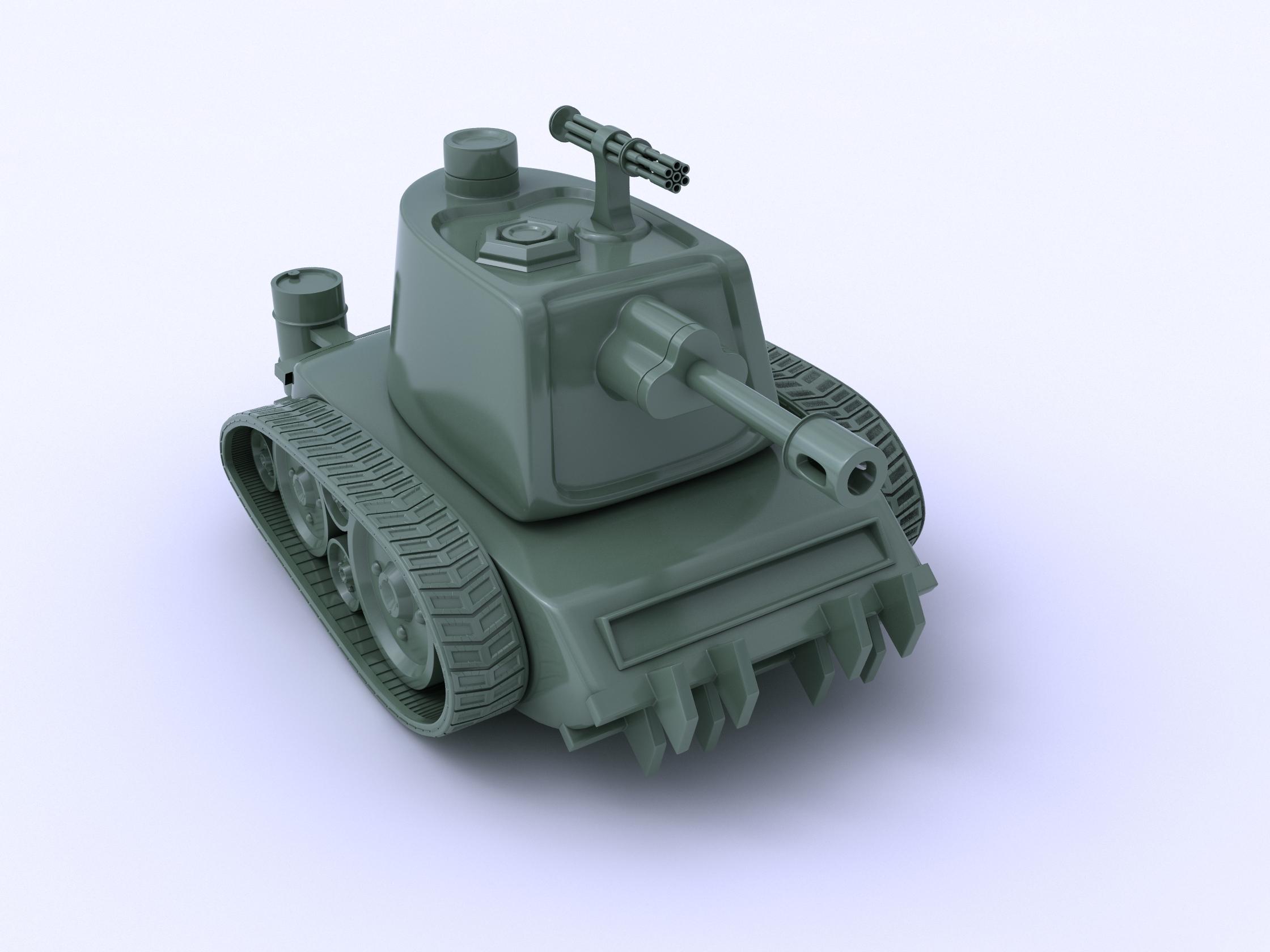 boom_tank