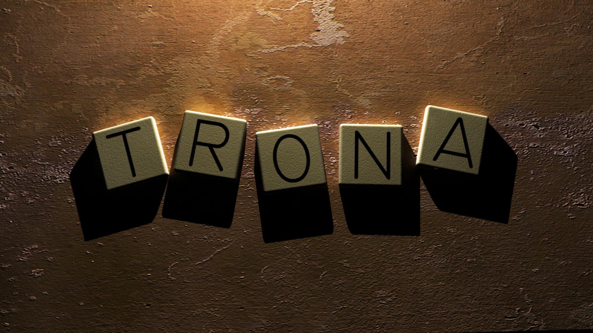 trona_1